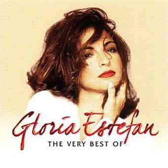 Best-Of-Gloria-Estefan