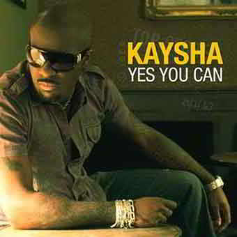 Kaysha yes you can