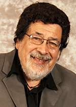 Ray-Barretto