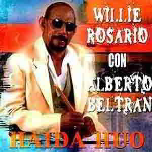 Willie-Rosario